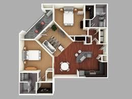 3d Floor Plans by 3d Floor Plan Design Interactive Designer Planning For 2d Home