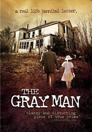 Ver The Gray Man (2007) [Vose] pelicula online