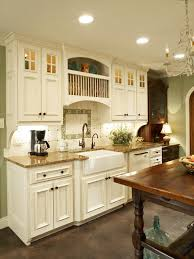 white colored french country kitchen cabinets outofhome