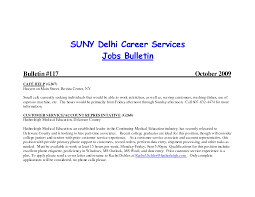 Kitchen Porter Cover Letter Sample   LiveCareer