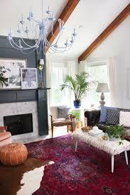 best 25 layered rugs bedroom ideas on pinterest zen living