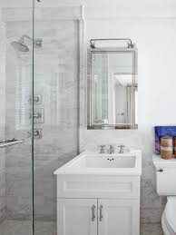 classical bathroom designs been arranged around original bath