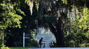 park plans will harm st simons u0027 german village residents say