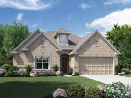 Executive Ranch Floor Plans Orlando Floor Plan In Executive At Johnson Ranch Calatlantic Homes
