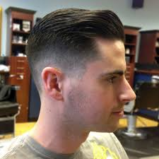Cool Haircuts For Guys 2016 New Hairstyles For Guys Women Medium Haircut