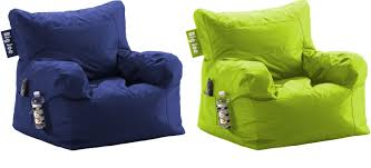 Big Joe Lumin Chair Multiple Colors Tips Bean Bag Chairs Target Target Kids Bean Bag Chair Fuzzy