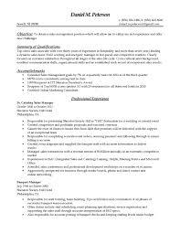 Sales Resumes  pharmaceutical sales resume sample  customer sales     VisualCV Sales Executive Resume
