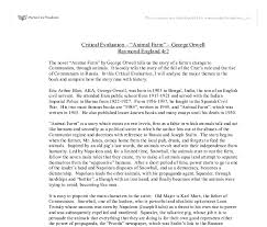 Essay About My Future Life etl developer cover letter     samson and delilah      analysis essay