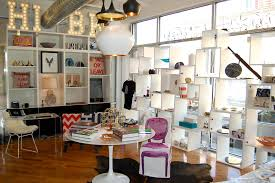 Cynthia Rowley Home Decor by Home Decor Stores In Nyc For Decorating Ideas And Home Furnishings