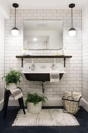 Tile Ideas For Small Bathroom The 25 Best Very Small Bathroom Ideas On Pinterest Moroccan