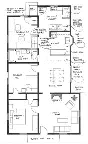 Castle Floor Plan by Floor Plan For Homes With Elegant Floor Plans For Castle Homes