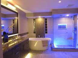 New Trends In Bathroom Design by Fresh Bathroom Shower Light Fixtures Home Decor Color Trends
