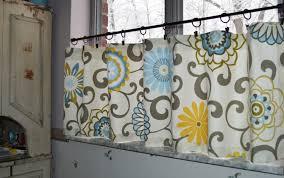 window cheap valances waverly drapes waverly kitchen curtains