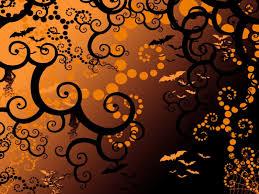 free halloween wallpapers for desktop high resolution halloween wallpapers wallpapers backgrounds