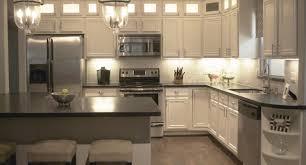 ranch kitchen remodel midcentury modern kitchens hgtv kitchen
