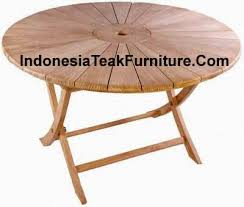 Best Price For Patio Furniture by Best Price Teak Furniture From Indonesia Teak Patio U0026 Lawn