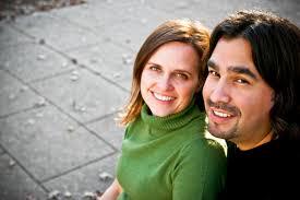 Modern Dating  A    Step Process   eHarmony
