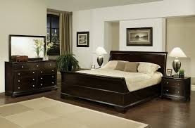 Bedroom Furniture For Sale by Bedroom Furniture Sets King Size Bed Video And Photos