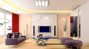 Living Room Tv Cabinet Living Room Floating Furniture Shelves Small White Sofa Design