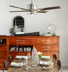 Dining Room Ceiling Fan by Ceiling Fans With Lights Dining Choose The Best Ceiling Fans