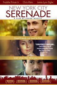 new-york-city-serenade
