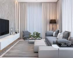living room designs and plans roohome com