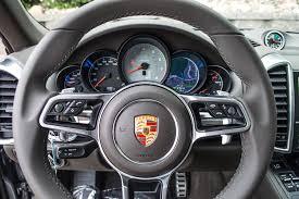 Porsche Cayenne Inside - 2016 porsche cayenne s for sale in colorado springs co 16036
