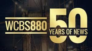 International Manhunt For Russian Murder Suspect Ends In Brooklyn     CBS New York   CBS Local