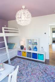 Led Lights For Bedroom Cool Teenage Room Wall Decor Ideas With Lamps For Picture Gorgeous