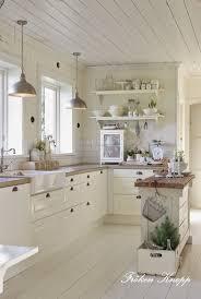 Interior Decoration Of Kitchen Best 25 Long Narrow Kitchen Ideas On Pinterest Small Island