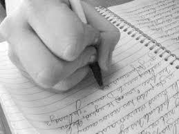 need someone write my paper english Buy Essay Online  Essay Writing Service  Write My Essay