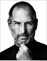Steve Jobs romours