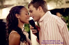 Best interracial dating site interracialfishes com   Google