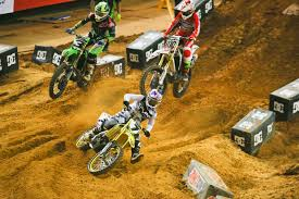 motocross news james stewart stewart photo blast atlanta motocross pictures vital mx