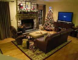 cosy basement family room designs about small home decor