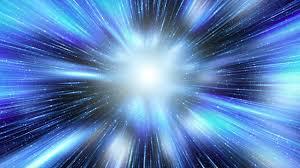 Importante: Cientistas dizem ter achado partícula mais rápida que velocidade da luz
