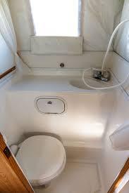 84 best truck camper interiors images on pinterest truck camper