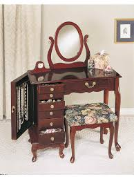 vanities for bedrooms with lights boys small bedroom ideas r