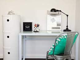 Simple Home Office by Home Office Small Office Home Business Office Home Office Desk