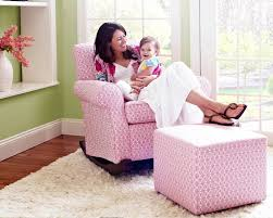 91 best rockers recliners images on pinterest recliners rockers