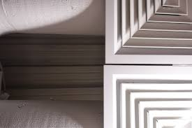 free images wood white floor wall ceiling geometry shadow