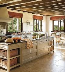 Farmhouse Kitchens Designs French Farmhouse Kitchen Makeover Kitchens Pinterest French