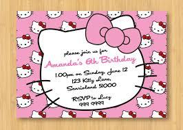 Retirement Function Invitation Card Glamorous Hello Kitty Invitation Card 36 On Retirement Party