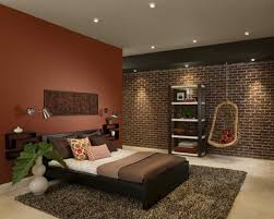 Master Bedroom Wall Painting Ideas Modern Bedroom Color Ideas Schemesoffice And Bedroom