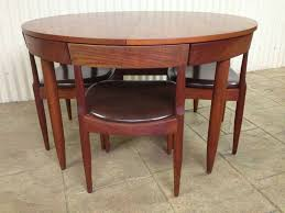 Teak Dining Room Table And Chairs by Teak Dining Table Chairs The Price And The Place For Teak Dining