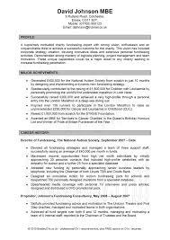 Free Resume Help  personal letterhead  free resume critique