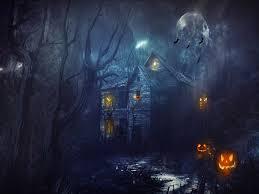 free halloween wallpaper download hd halloween backgrounds wallpapers backgrounds