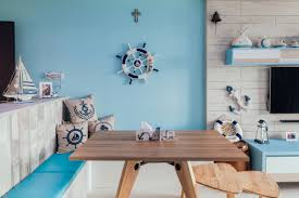 Nautical Home Accessories Living Room Decorating Ideas Nautical Theme U2013 Modern House