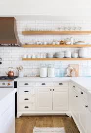 best 25 cupboard design ideas on pinterest kitchen cupboard