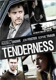 ดูหนังออนไลน์ฟรี Tenderness ฉีกกฎปมเชือดอำมหิต